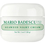 Mario BadescuSeaweed Night Cream