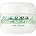 Mario BadescuDrying Mask