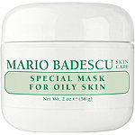 Mario Badescu Special Mask for Oily Skin