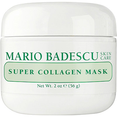 Mario BadescuSuper Collagen Mask