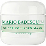 Mario BadescuSuper Collagen Mask