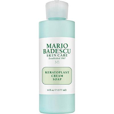 Mario BadescuKeratoplast Cream Soap