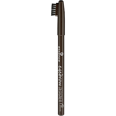 Essence Eyebrow Designer Pencil