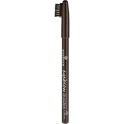 Eyebrow Designer Pencil