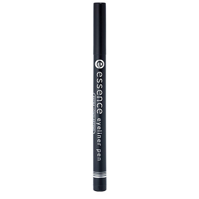 EssenceEyeliner Pen