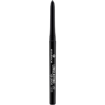 Essence Long-Lasting Eye Pencil