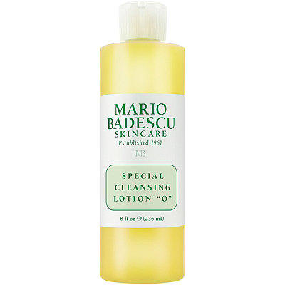Mario BadescuSpecial Cleansing Lotion O