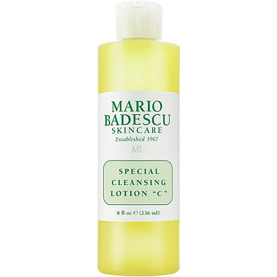 Mario BadescuSpecial Cleansing Lotion C