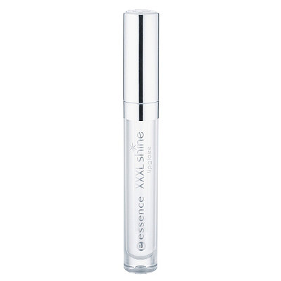 Essence XXXL Shine Lipgloss