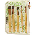 Essentials 6 PC Eye Brush Set