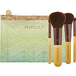 EcoToolsFive Piece Travel Set