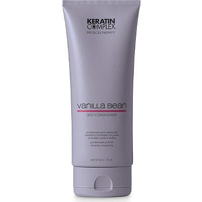 Infusion Therapy Vanilla Bean Deep Conditioner