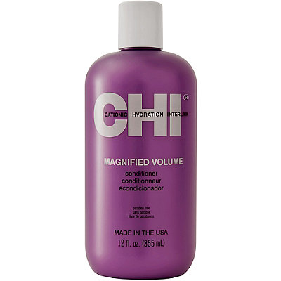 ChiMagnified Volume Conditioner