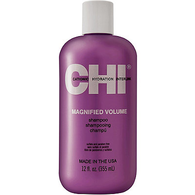 ChiMagnified Volume Shampoo