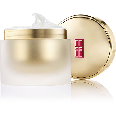 Elizabeth Arden Online Only Ceramide Lift and Firm Day Cream Broad Spectrum Sunscreen SPF 30