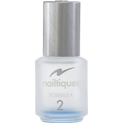 Image result for nailtiques formula 2