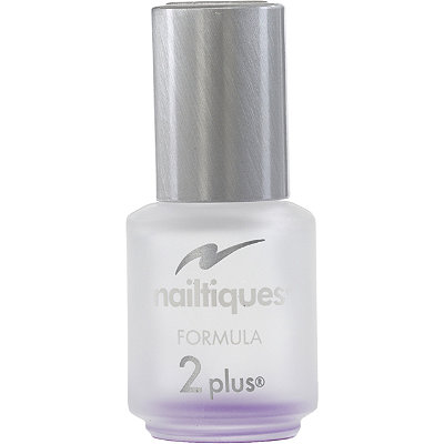 NailtiquesFormula 2 Plus