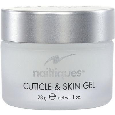 NailtiquesCuticle & Skin Gel