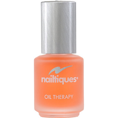 NailtiquesOil Therapy