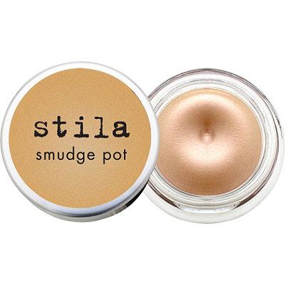 StilaSmudge Pot
