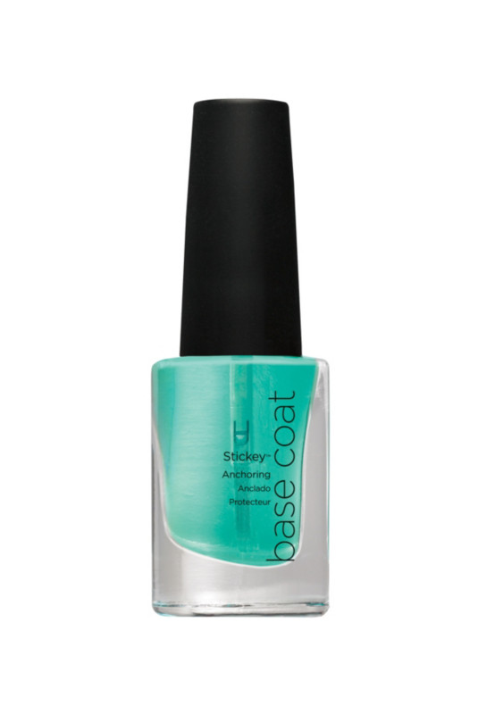 CND Stickey Base Coat | Ulta Beauty