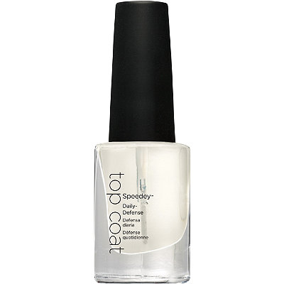 CndSpeedy Top Coat
