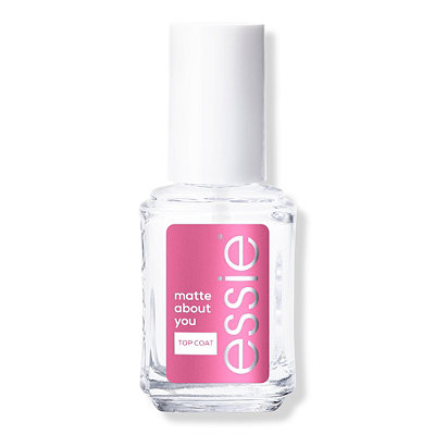 Matte About You Matte Finisher