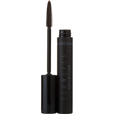 BareMineralsFlawless Definition Mascara