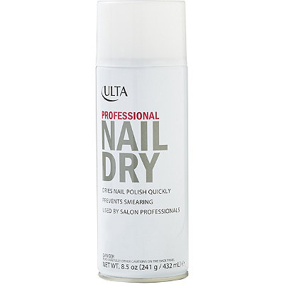 ULTAProfessional Nail Dry