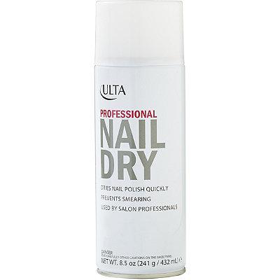 ULTAProfessional Nail Dry