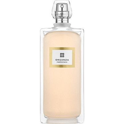 GivenchyOrganza Indecence Eau de Parfum