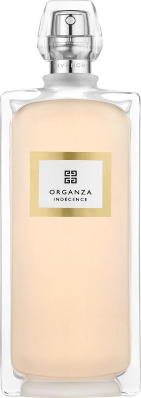 Organza Indecence Eau De Parfum by Givenchy