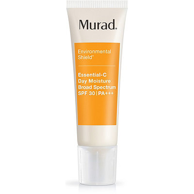Murad Environmental Shield Essential-C Day Moisture SPF 30 %2F PA%2B%2B%2B