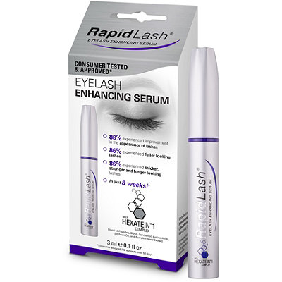 e892ba98848 Rapidlash Eyelash Enhancing Serum