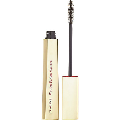 Clarins Online Only Wonder Perfect Mascara