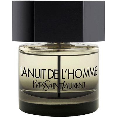 Yves Saint LaurentLa Nuit de l'Homme Eau de Toilette