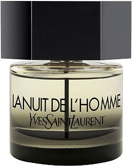 90252d4b41f Yves Saint Laurent La Nuit de L'Homme Eau de Toilette | Ulta Beauty