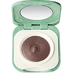 CliniqueTouch Base For Eyes