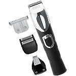Wahl Lithium Ion Men's Grooming Electric Hair Remover