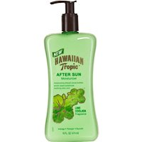 After Sun Moisturizer by Hawaiian Tropic #2