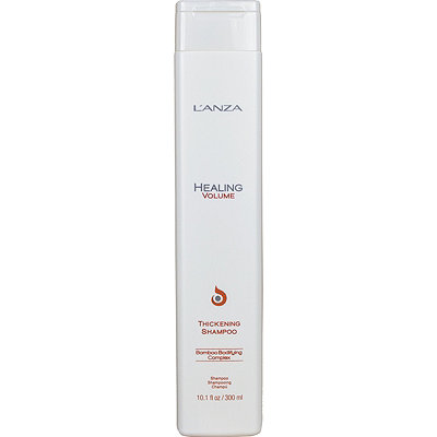 L'anzaHealing Volume Thickening Shampoo