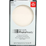 RevlonPhotoReady Translucent Finisher