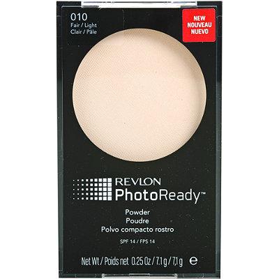 PhotoReady Powder