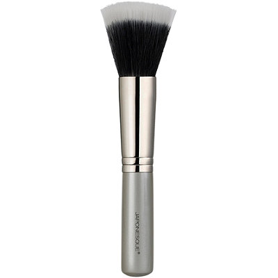 Japonesque Travel Stippling Brush