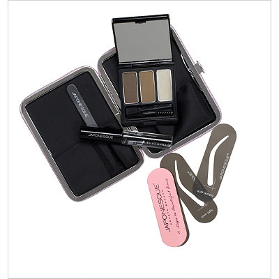 Japonesque Brow Kit