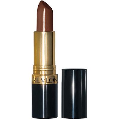 RevlonSuper Lustrous Lipstick