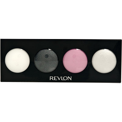 RevlonIlluminance Creme Shadow
