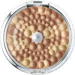 Physicians Formula Powder Palette Mineral Glow Pearls Light Bronze