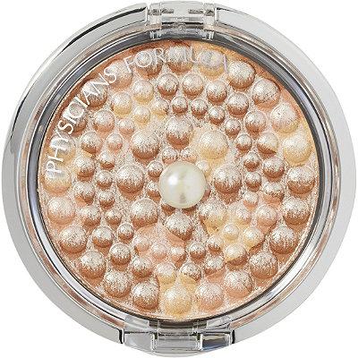 HOT! LS-Little-Pearl-(14-sets)