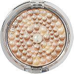 Physicians Formula Powder Palette Mineral Glow Pearls Bronze